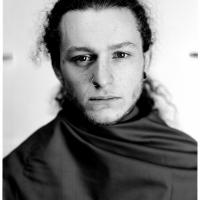 Aaron Cann - profile image