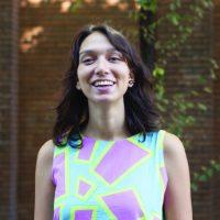 Carola Solcia - profile image