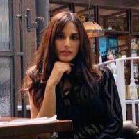 Henna Malhan - profile image