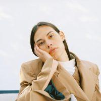 Clelia Anchisi - profile image