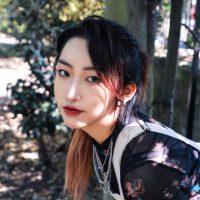 Yueyi Zhang - profile image
