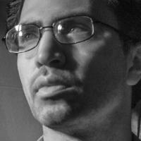 Bapi Chakraborty - profile image