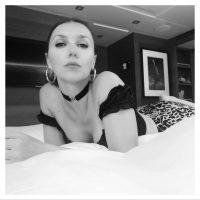 Arabella Itani - profile image