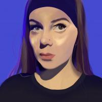 Grace Iredale - profile image