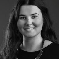 Eleanor Roberts - profile image