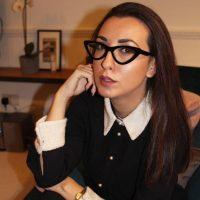 Dea Martini - profile image