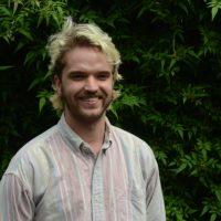 Douglas Chalmers - profile image