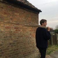 Joseph Boultbee - profile image