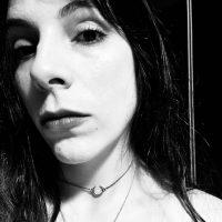 Catia Silvestre - profile image