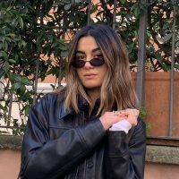 Gulnar Bekirbaeva - profile image