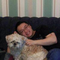 Michael Leung - profile image