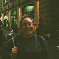 Danielle Donnally - profile image