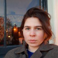 Emma-Jane Haskey - profile image