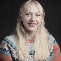 Elle Mikkola - profile image