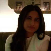 Chaity Barua - profile image