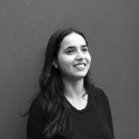 Anisha Sharma - profile image