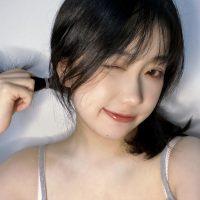 Yuetong Zhao - profile image