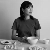 Akane Kawahara - profile image