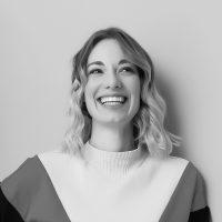 Brigitte Kock - profile image