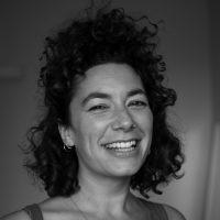 Emily Boxall - profile image
