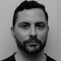 Giuseppe Abate - profile image