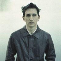 Davide Carrano - profile image