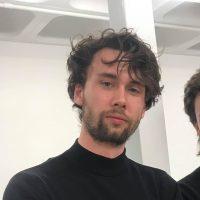 Alex Nightingale-Smith - profile image