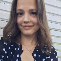 Emmi Hihnala - profile image