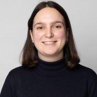 Mariana Leal - profile image