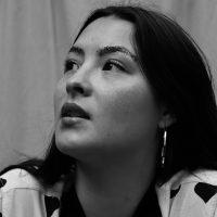 Edie Kueh - profile image