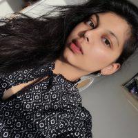 Sanusha Nath - profile image