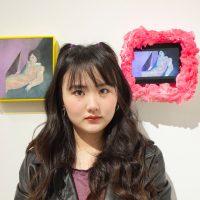 Sizuo Chen - profile image