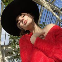Anamaria Cherciu - profile image