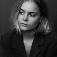 Dina Luna Patey - profile image