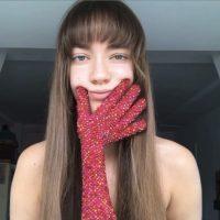Anastasia Knowles - profile image