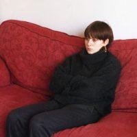 Holly de Looze - profile image