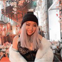 Parisara Hongsadej - profile image