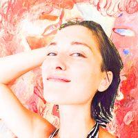 Alēna Lemana - profile image