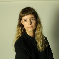 Agnete Morell - profile image
