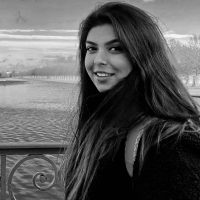 Anika Guha - profile image