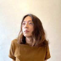 Dino Shi-Yong Zhao - profile image