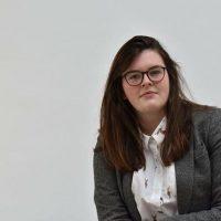 Alice Parkins - profile image