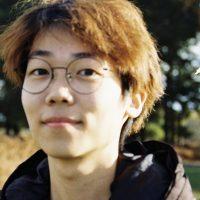 Cheng Zhang - profile image