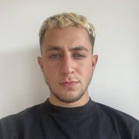 Archie Lorch - profile image