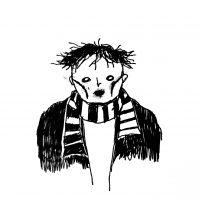 Gray Allan - profile image