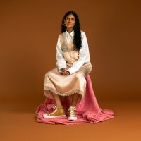 Chalukya Samarawickrama - profile image