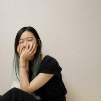 Ching Huang - profile image