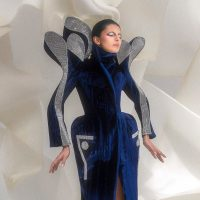 Andrea Brocca - profile image