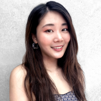Chen-Hsing Lee - profile image