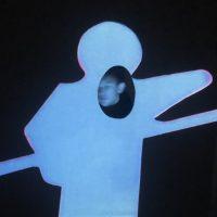 Andrew Little - profile image